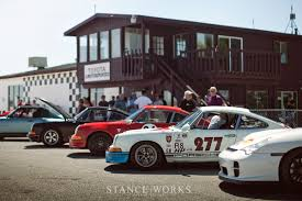 magnus walker porsche 914 index of wp content uploads 2015 10