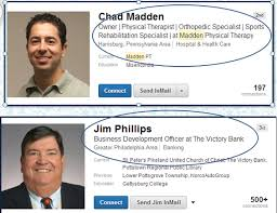 Resume Title Examples by Linkedin 4 Small Business Must Have U0027s For Your Profile