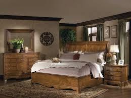 grey master bedroom bedroom lacquered wooden headboard for villa charcoal grey