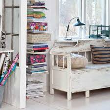 Shabby Chic Interior Designers 85 Cool Shabby Chic Decorating Ideas Shelterness