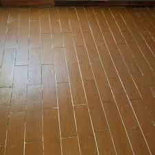 Bedroom Tile Billiam U0027s List Bedroom Tile Pat Us On The Head Jean U0027s Blog Of