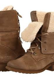 s kesey ugg boots ugg kesey clothes i ll never buy combat boot