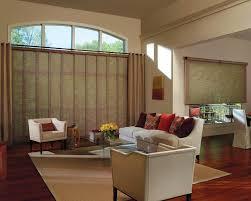 Custom Design Draperies Window Treatments Custom Blinds Shades Shutters U0026 Drapes