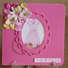 happy mother u0027s day cards 36450 women