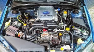 subaru wrx turbo turbo upgrade and fabrication on the wrx u2013 dmitri u0027s gallery