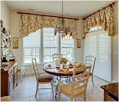 kitchen window valances ideas for coffee tables semi custom valances window valance ideas for