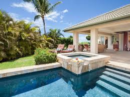 oceanview mauna kea resort luxury villa n vrbo