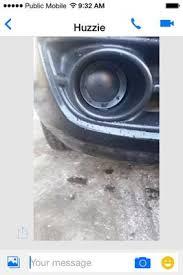 sylvania silverstar ultra halogen headlight bulb 2 pk canadian tire