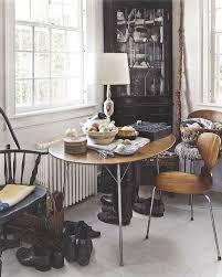 Thomas O Brien Bedding 32 Best Designer Thomas O U0027brien Images On Pinterest Home