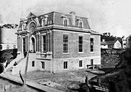 bureau de poste st jean photos historiques
