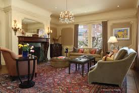 cool living room carpet interior also diy home interior ideas with