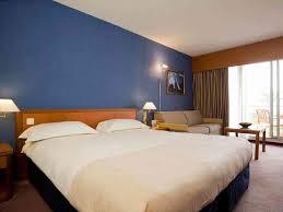 prix chambre martinez cannes hotel in cannes novotel cannes montfleury