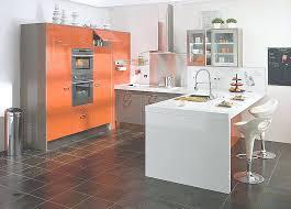 prix installation cuisine cuisine lapeyre prix cuisine lapeyre salsa cuisine lapeyre prix pose