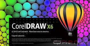 corel draw x5 trial coreldraw graphics suite x6 free download latest version in