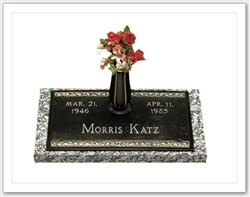cheap grave markers buy online discount grave markers headstones