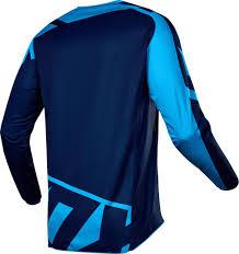 fox pants motocross fox 180 race mx shirt jerseys u0026 pants motocross blue fox mtb