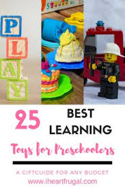 the best toy chests for children how to get organized toy