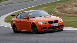 bmw fastest production car bmw m4 gts breather revealed for 2016 chasing cars