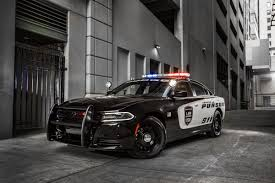dodge charger touch screen 2016 dodge charger pursuit cars and pictures