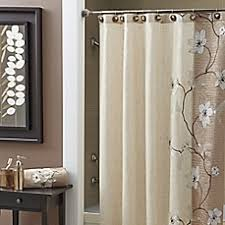 Masculine Shower Curtains Shower Curtains Shower Curtain Tracks Bed Bath U0026 Beyond