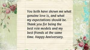 marriage wishes for friend marriage anniversary wishes sms