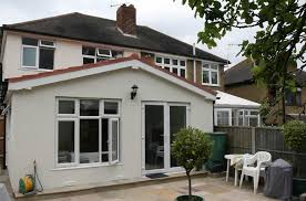 Sunroom Extension Ideas House Extensions U0026 Sunroom Photos From Belfast Home Extensions