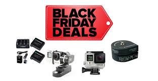 best black friday deals on camera black friday 2015 gopro deals