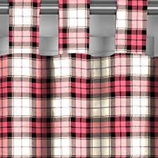 Pink Tartan Curtains Sunart Pink Bch006 Tartan History Clans And Products Sunart