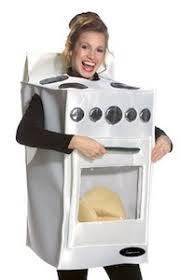 Amazon Potato Head Kit Costume Minute Halloween Costumes Funny Halloween Costume Ideas