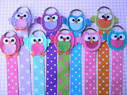 bow holders owl hair bow holder hair clip holder barrette holder with