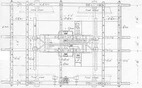 index of build plans
