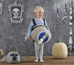 Airplane Halloween Costume Toddler Airplane Costume Pottery Barn Kids