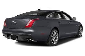 nissan pathfinder fuse box new 2016 jaguar xj price photos reviews safety ratings u0026 features