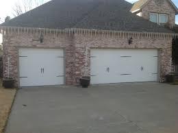 garage door hardware decorative gen4congress com decorative chic design garage door hardware decorative 19 sonoma style garage doors with arrow decorative hardware