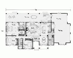 open floor plan design open floor house plans marvelous ideas