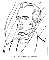 presidents day printable coloring pages 260 best american history u0026 government elementary level images