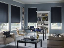 Next Day Blinds Corporate Office Best 25 Grey Office Blinds Ideas On Pinterest White Office