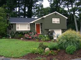 valspar green exterior paint colors dark house color ideas