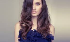 cheap haircuts indianapolis romancing the bride hair by aron up to 59 off indianapolis in