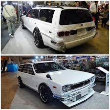 nissan hakosuka stance images tagged with nissanc10 on instagram