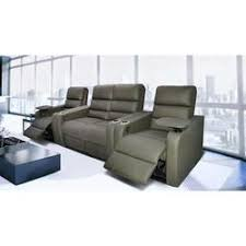 Reclining Sofa Manufacturers Recliner Sofa In Gurgaon Haryana Reclining Sofa Suppliers
