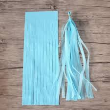 tissue paper baby shower decorations images baby shower ideas
