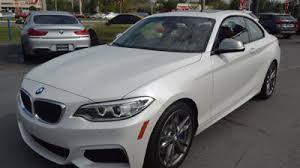 bmw used car values quality used cars for sale orlando fl autos luxury