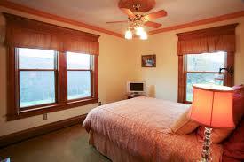 Catskills Bed And Breakfast Catskills Bed And Breakfast Rooms Breezy Hill Inn