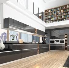 cuisine moderne et design nombreux conseils et tendances pour aménager votre cuisine you
