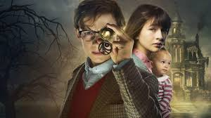 a series of unfortunate events season 2 netflix release date and