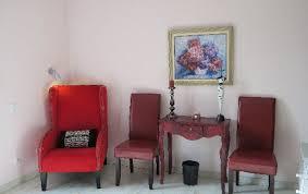 chambre d hotes st jean de luz chambres d hôtes irrintzina à proximité de jean de luz et du