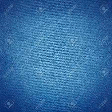 blue jeans fabric texture background modern denim material