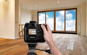 Real Estate Photography The Importance Of Finding The Real Estate Photographer