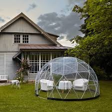 Latest Home Interior Design Awesome Design Your Own Backyard On Latest Home Interior Design
